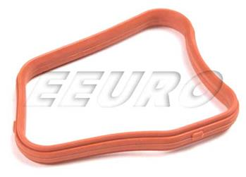 Engine Coolant Thermostat Housing Gasket 0147680 Main Image