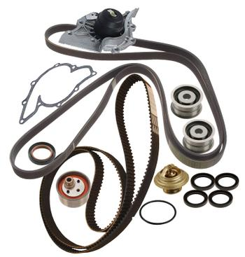 Engine Timing Belt Kit 3088760KIT Main Image