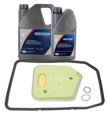 Transmission Filter Kit 3086229KIT Main Image