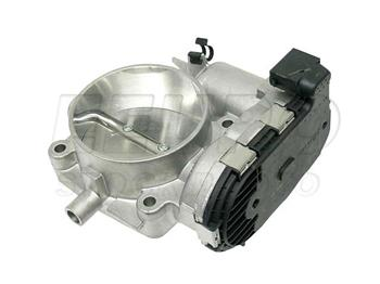 Throttle Body 1131410125 Main Image