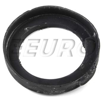 Coil Spring Pad - Rear Upper 33531495714 Main Image