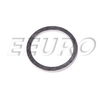 Sealing Ring (Aluminum) (14x18) 07119963200 Main Image