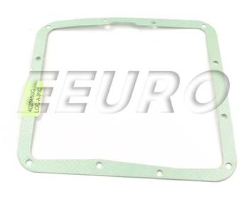 Auto Trans Oil Pan Gasket 4029450G Main Image