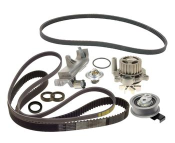 Engine Timing Belt Kit 3088374KIT Main Image