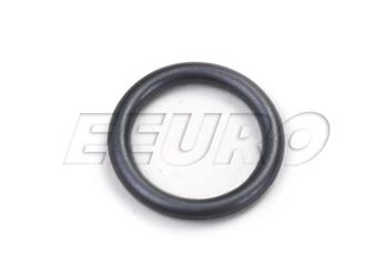 A/C O-Ring (11.1mm) 64508390602G Main Image
