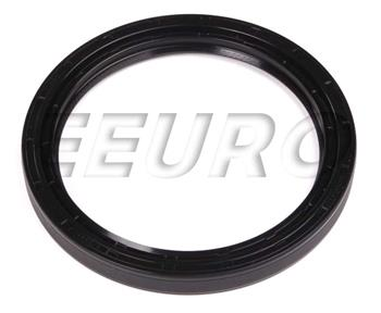 Crankshaft Seal - Rear 829226 Main Image