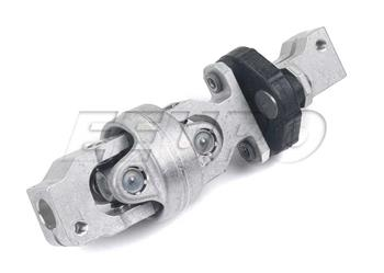 BMW Steering Shaft U-Joint - Lower