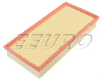 Audi Engine Air Filter Premium Quality 7L0129620