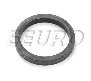 Timing Cover Seal Ring - Upper 24033200 Main Image