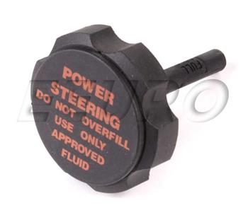 Power Steering Reservoir Cap 61435862 Main Image