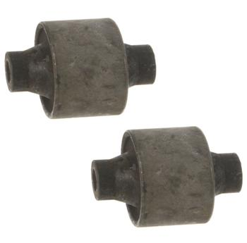 Suspension Control Arm Bushing Kit - Front Lower Outer 2652632KIT Main Image