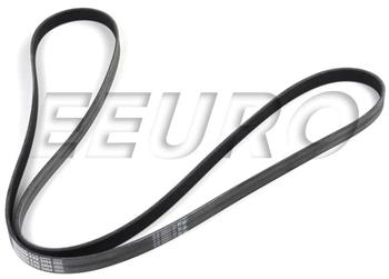Accessory Drive Belt (6K 2404) 6K2404 Main Image