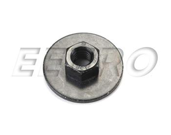 Engine Cover Nut N90714303 Main Image