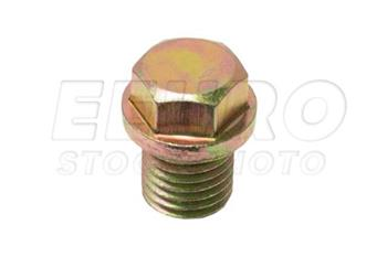 Timing Cover Screw Plug 0267003 Main Image