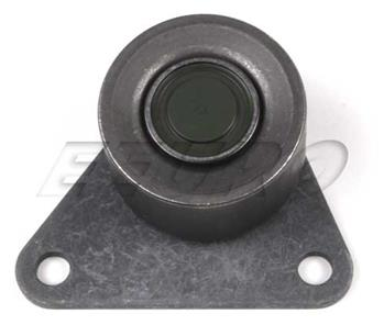Timing Belt Idler Pulley 8630590 Main Image