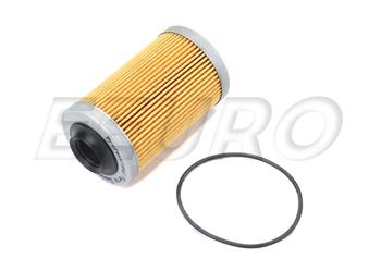 Engine Oil Filter 22346310 Main Image