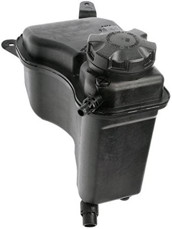 Engine Coolant Reservoir - Front 603334 Main Image