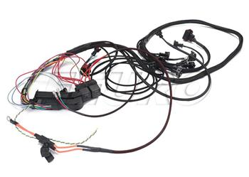 1989 saab wiring harness example electrical wiring diagram u2022 rh huntervalleyhotels co 2006 Avalanche Wiring Harness Diagram Car Stereo Wiring Harness Diagram