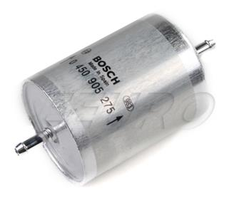Fuel Filter 71055 Main Image
