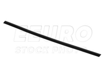 Window Seal - Passenger Side Outer 91153193202OE Main Image