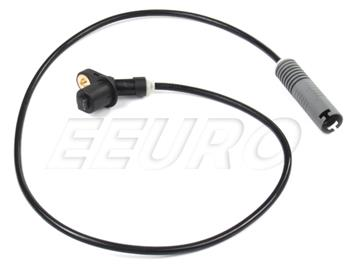 ABS Wheel Speed Sensor - Rear 410037 Main Image