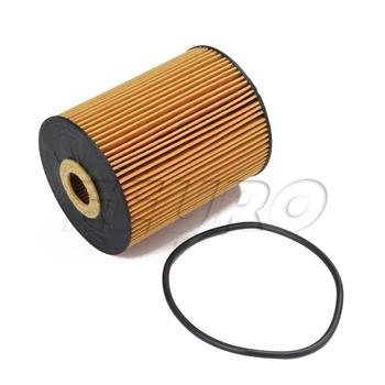 Engine Oil Filter E1001HD28 Main Image