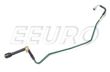 9161125 - Genuine Volvo - Fuel Line - Fast Shipping Available | Volvo V70 Fuel Filter Lines |  | eEuroparts.com