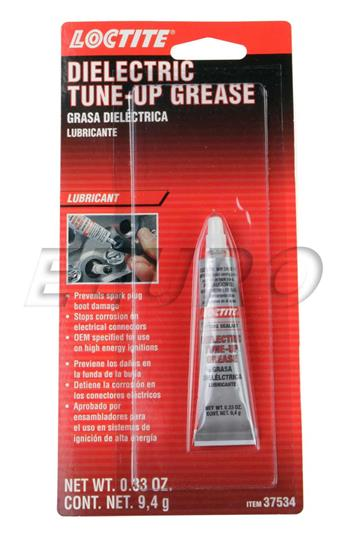 Dielectric Grease (.33 oz.) 37534 Main Image