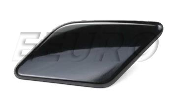 Headlight Washer Cover - Driver Side (Un-painted) 39886377 Main Image