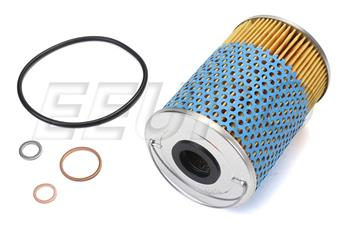 Engine Oil Filter E121HD01 Main Image