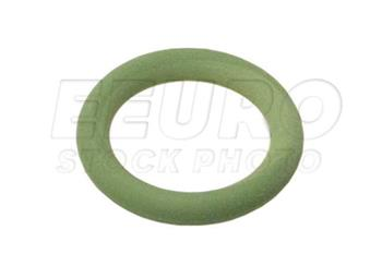 Porsche Engine Oil Separator O-Ring (18 5x4mm) 99970763440