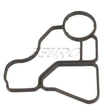 Engine Oil Filter Housing Gasket 11427537293 Main Image