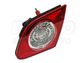 Tail Light Assembly - Passenger Side Inner LLE791 Main Image