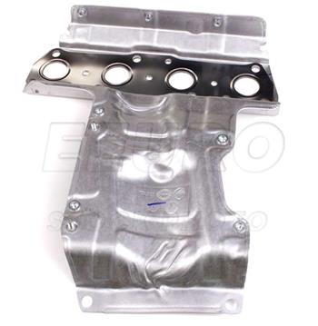 Exhaust Manifold Gasket 18407563111 Main Image