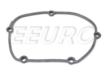 Engine Timing Cover Gasket - Upper 703894200 Main Image