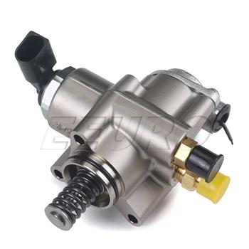 Direct Injection High Pressure Fuel Pump - Passenger Side HPP0022 Main Image