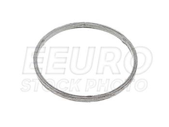 Exhaust Sealing Ring - Turbo to Downpipe 737660 Main Image