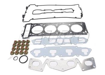 Cylinder Head Gasket Set 472191 Main Image