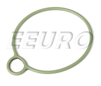Engine Oil Pump Gasket 1326707 Main Image