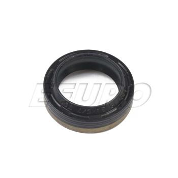 Selector Rod Seal 23128677736 Main Image