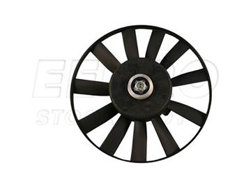 Auxiliary Cooling Fan Assembly 1HM959455C Main Image