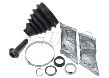 CV Joint Boot Kit - Front Outer 304330 Main Image