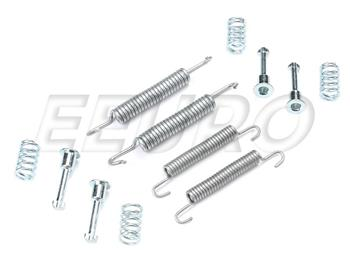 Parking Brake Hardware Kit SFK108 Main Image