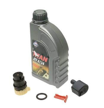 Transmission Service Kit 3086572KIT Main Image