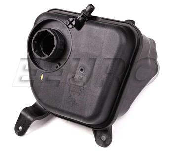 Expansion Tank 17137640515 Main Image