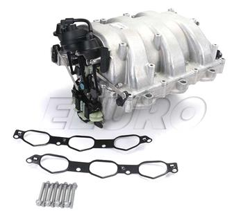 Intake Manifold Replacement Kit 103K10019 Main Image