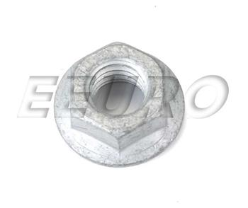 Hex Nut 61613428077 Main Image