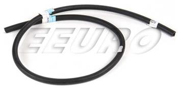 Expansion Tank Hose 981376 Main Image