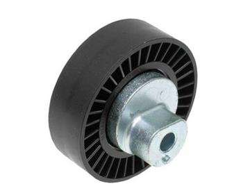 Accessory Drive Belt Idler Pulley 5320418100 Main Image