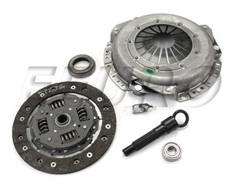 Clutch Kit 21024 Main Image